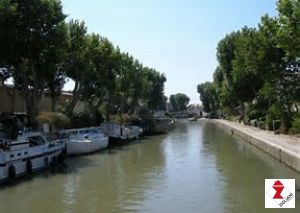 narbonne-11100