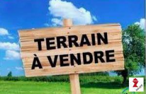 saint-mathieu-de-treviers-34270